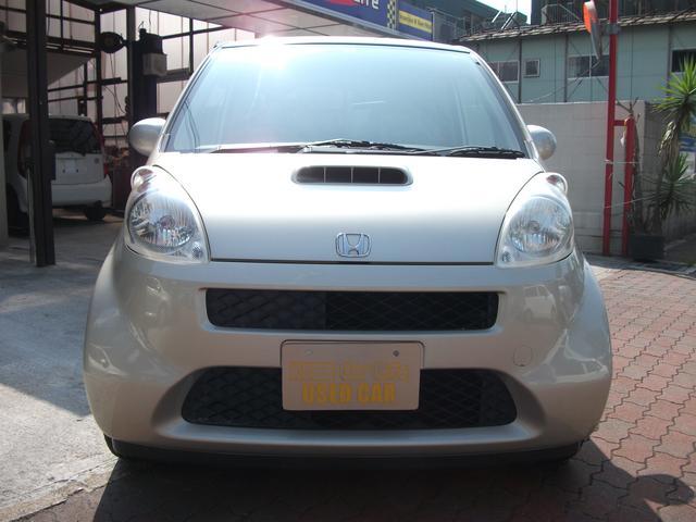 この度は、神戸カーライフ湊川インター店の車両をご覧いただきありがとうございます