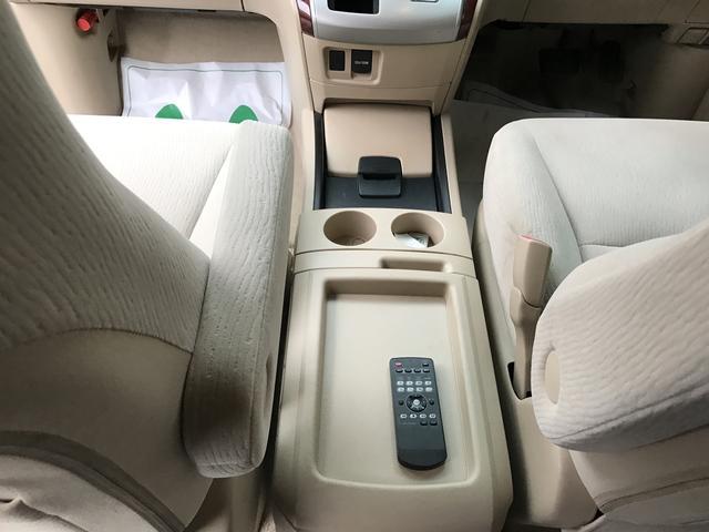 240X新品車高調 新品22AW フリップダウンM(11枚目)