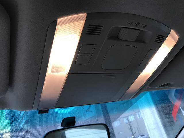 240X新品車高調 新品22AW フリップダウンM(14枚目)
