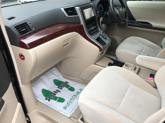 240X新品車高調 新品22AW フリップダウンM(18枚目)