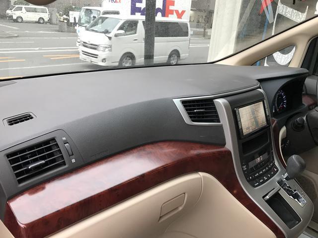 240X新品車高調 新品22AW フリップダウンM(20枚目)