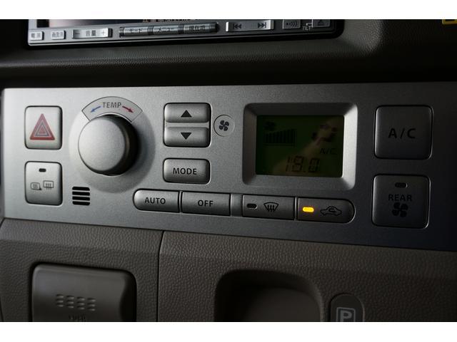 PZターボ 4WD 実走行 パワスラ ナビ付き(18枚目)