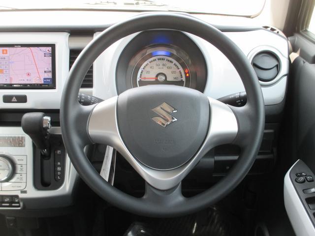 G 4WD レーダーブレーキサポート HID メモリーナビ(14枚目)