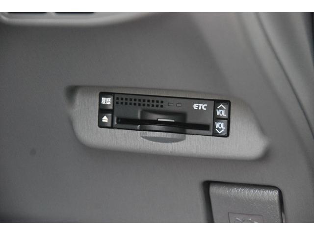 ☆ETC☆高速道路を利用するうえで欠かせないETCもビルトインタイプですっきりとしたデザインですよ!