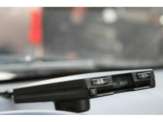国内登録納車出来ます!現車を見に来れないお客様には、車両状態の詳しい情報をお電話・メールにてご連絡致しております!お気軽に!