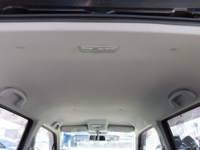 当社のHPには最新情報やお得な情報がいっぱいです。http://www.car−inoguchi.comまたは猪口自動車で検索してください。フェイスブックもぜひご覧ください。