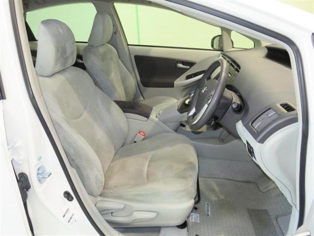 車の内外装の状態は車両検査証明書で詳細にご確認頂けます。