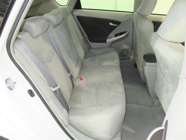 お車購入時から次回の車検前までの維持管理に必要な点検、メンテナンスをパックにしたお得なメニューも!