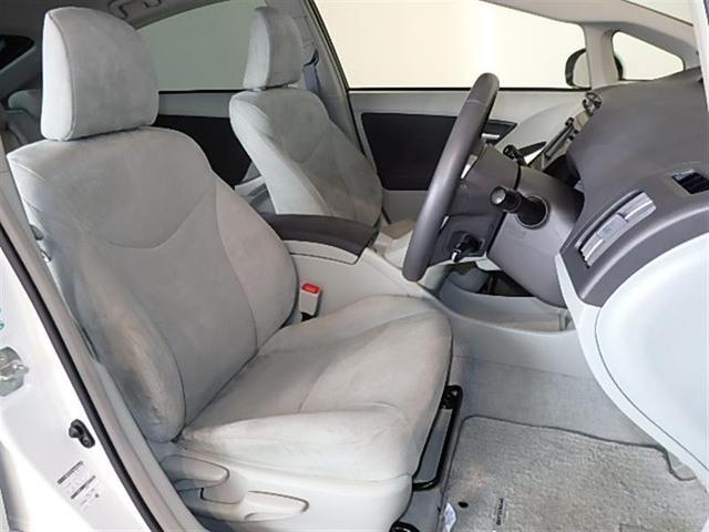 車の内外装の状態は車両検査証明書で詳細にご確認頂けます。詳しく外装、内装、総合で評価しております。