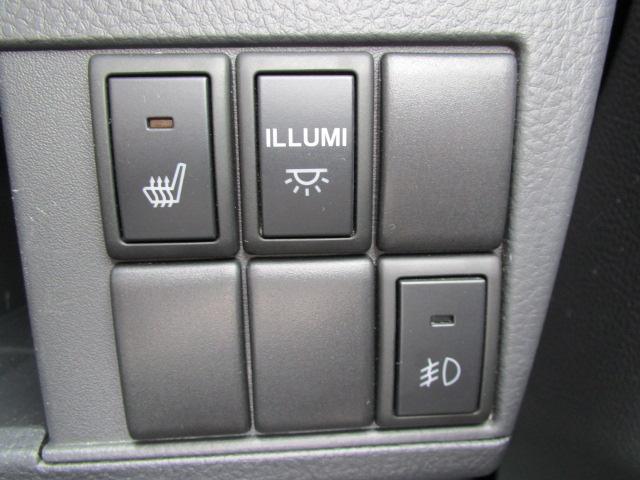 弊社展示場ではお客様に安心して乗っていただけるお車を、弊社の仕入れ力をフル稼働して、全力でお安く努力して取り揃えてございます。http://www.tax−kyowa.com/