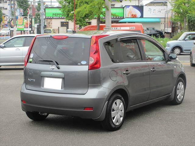 品質と価格には自信があります!日々入れ替わりますので、お気に入りの車輌がありましたらお早めに!