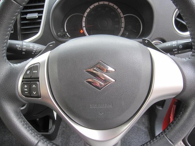 メーカー別の各ディーラーにて整備付12ヶ月、24ヶ月点検を実施しておりますのでより安心してお乗り頂けます。(一部メーカー、プランを除く)新車保証継承が可能なお車は、保証継承プランもご用意しております。