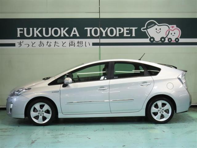 北は門司から南は大牟田まで新車・工場31、中古車7店舗のネットワーク。福岡県域をフルカバーしてフォローいたします