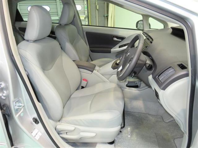 車の内外装の状態は車両検査証明書で詳細にご確認頂けます