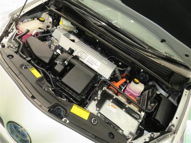 車のメンテナンスや整備は次回の車検費用までの定期点検をセット=割安にしました定期コース.スマイルパスポートをお勧めいたします