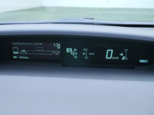 トヨタ車だけでなく、他メーカーのU−Carもあり、豊富な車種ラインナップを取り揃えております!