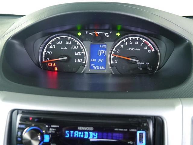 安心の『1年間走行距離無制限』のロングラン保証付!安心で快適なカーライフをお約束するためのトヨタのU−Car保証です。万一、保証箇所に不具合が発生した場合は無料で修理致します。