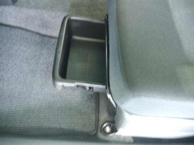 『T−Value』対象車!U−Car選びの新基準!品質評価付!!3つの安心を1台にセット!