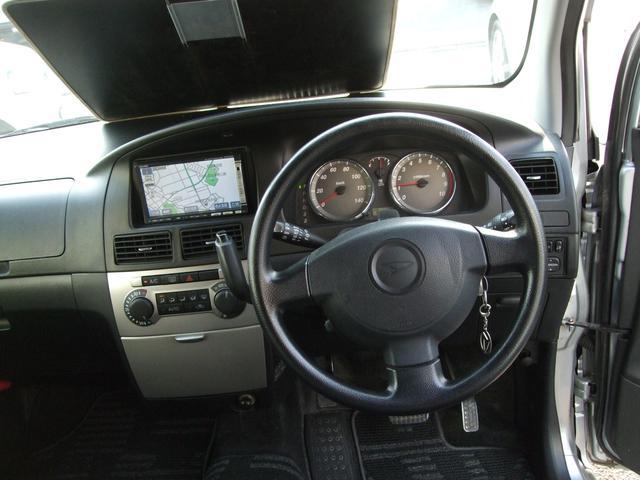 高価買い取り実施中。お客様が大切にお乗りになられていた大切なお車を高価買い取りさせて頂きます。