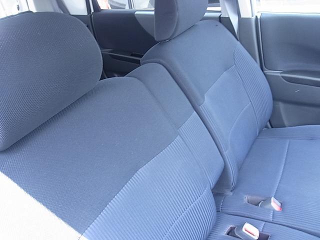 全車安心の保証付販売!※一部対象外の車輌もあります。詳しくはスタッフまでお気軽にお問い合わせ下さい!