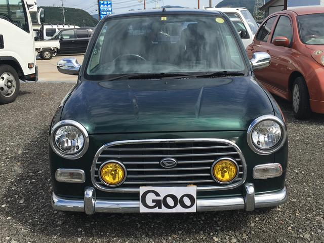 当社の在庫をご覧頂き、誠に有難う御座います。このお車へのお問い合わせはGOO見積り、もしくはフリーダイヤル:0066−9702−339002までお気軽にお問い合わせ下さい。