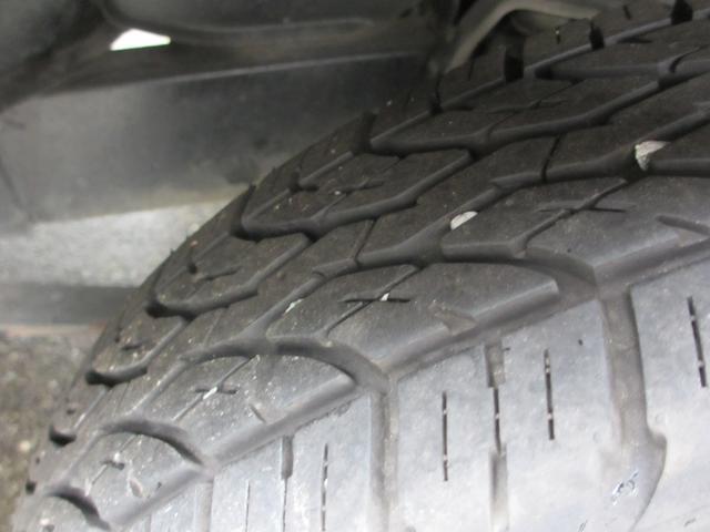 お客様に安心してお車に乗っていただけるよう、納車時には車検整備(法定24ヶ月点検)と同じ内容の点検を実施しています。