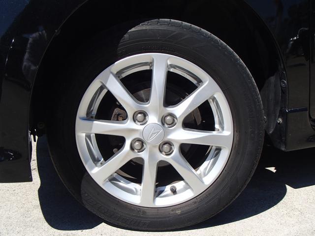 全車安心の保証付!1~3ヶ月の走行無制限保証をお付け致しております!!※車両によって異なります。