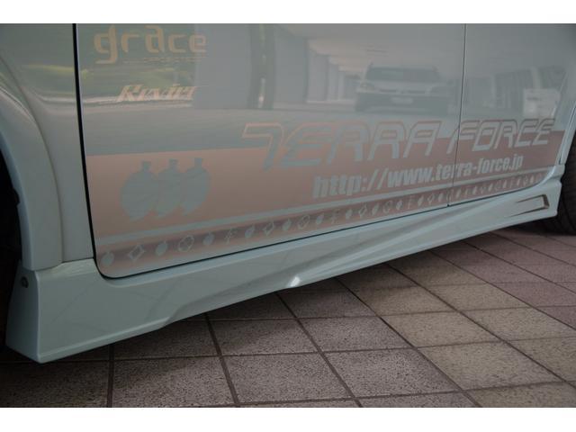 ★ブログもご覧ください!http://ameblo.jp/dear−motor−sports/作業や納車情報等がご覧頂けます!