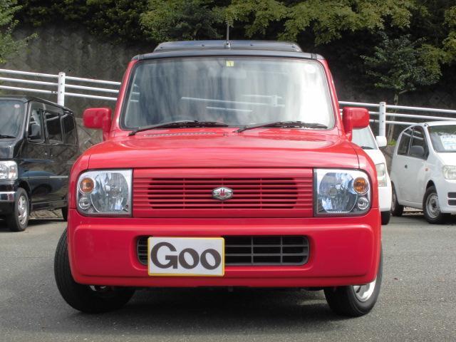 車の詳細についてのお問い合わせは、Gooメール見積り又はフリーダイヤル0066−9702−7149までお問い合わせ下さい。当社スタッフが細かくご説明させて頂きます。