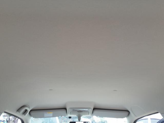 禁煙に付とてもきれいな天井!!