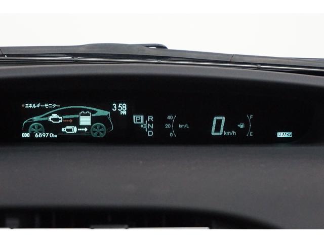 【納車前整備】 エンジンオイル・オイルフィルター・バッテリー・ワイパーゴムを新品に交換します! (当社指定品に限ります)