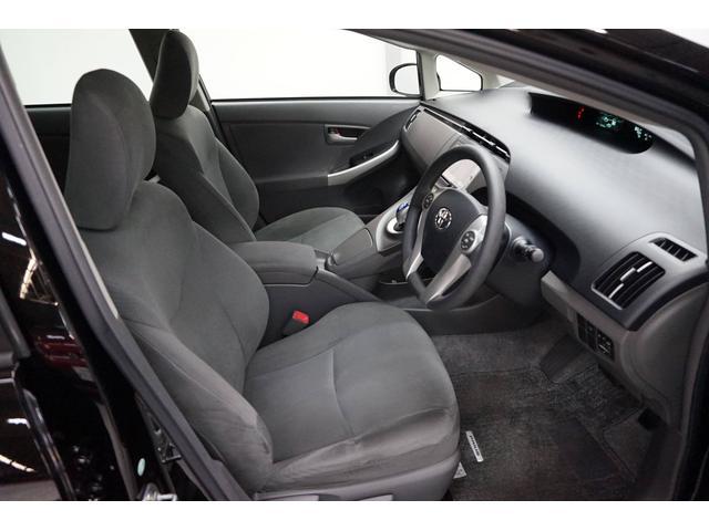 トヨタ認定検査員による車両状態の鑑定書付き! 安心をお届けするT−Valueハイブリッド!