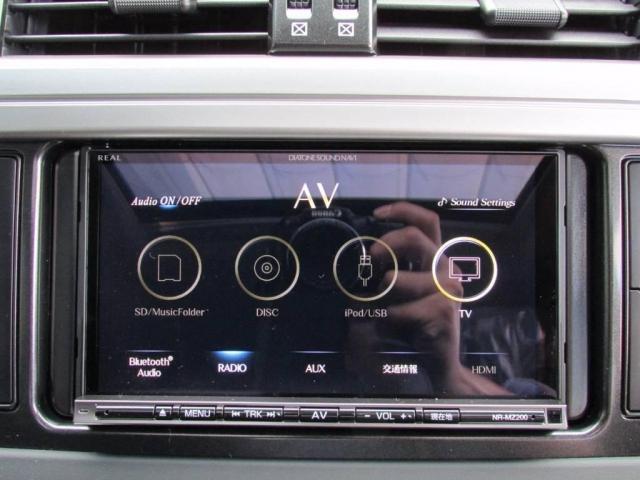 2.8 TX ディーゼルターボ 4WD 新車未登録 2インチ(14枚目)