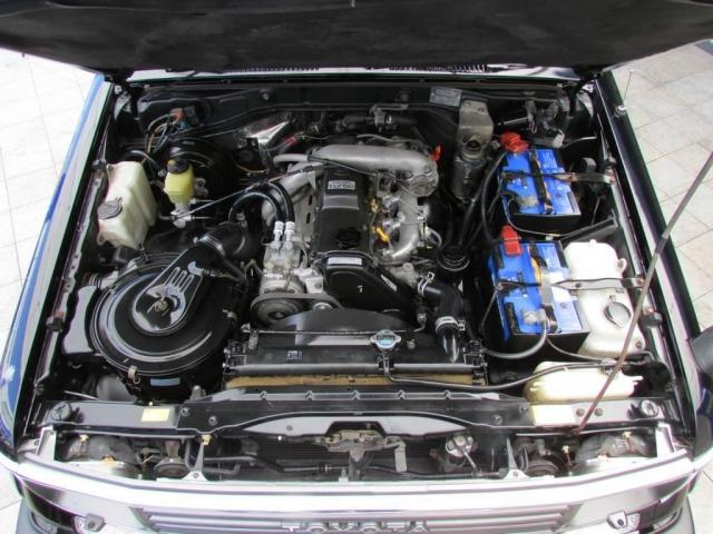 3.0 SXワイド リミテッド ディーゼルターボ 4WD 3(11枚目)