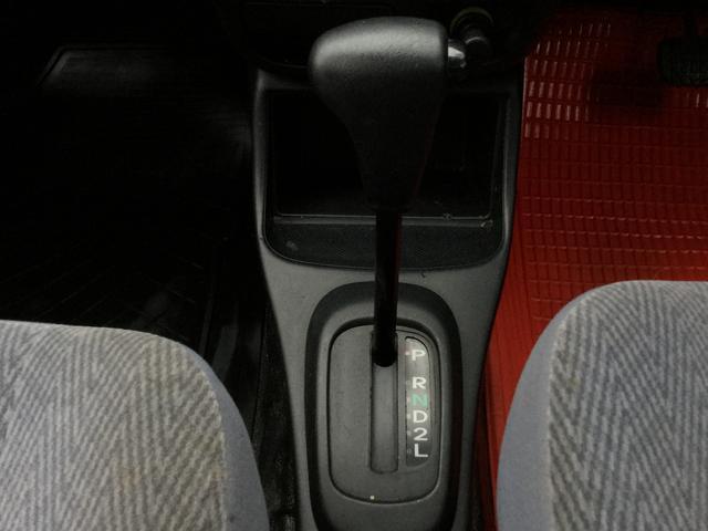 在庫台数160台以上!!!他にも多数お車を取り揃えております。在庫車両→http://www.goo−net.com/usedcar_shop/0802250/stock.html