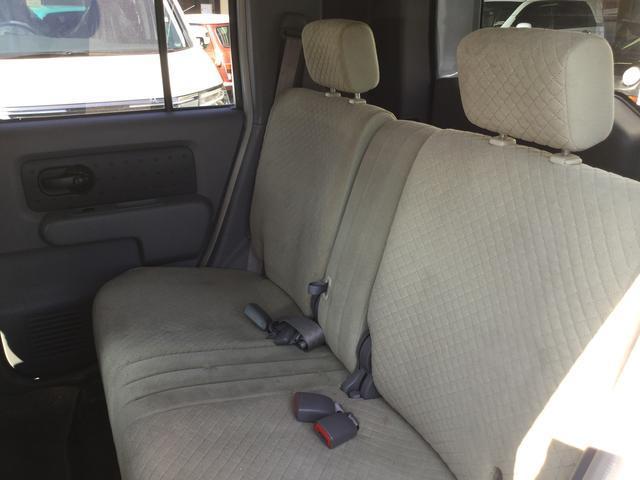 ご希望のお車が無い場合・・・当店オススメのオークション代行!!全国からご希望の車両を取り寄せることが出来ます!まずはご相談を♪