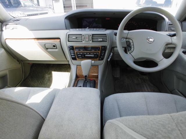 デュアルエアバッグ・ABS・キーレスキー・パワーシート・衝突安全ボディ