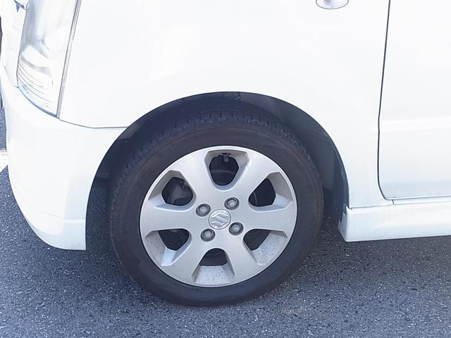 当店は安心のJU加盟店です。厳正な車輌検査を行ったお車のみを販売しております。