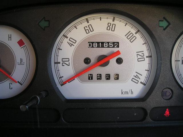 走行少ない実走行81.852Km☆当店は走行管理システムにて二重の確認&認証済!!メーターの不正は許しません!!ご安心ください☆車業界29年のプロスタッフにすべてお任せください