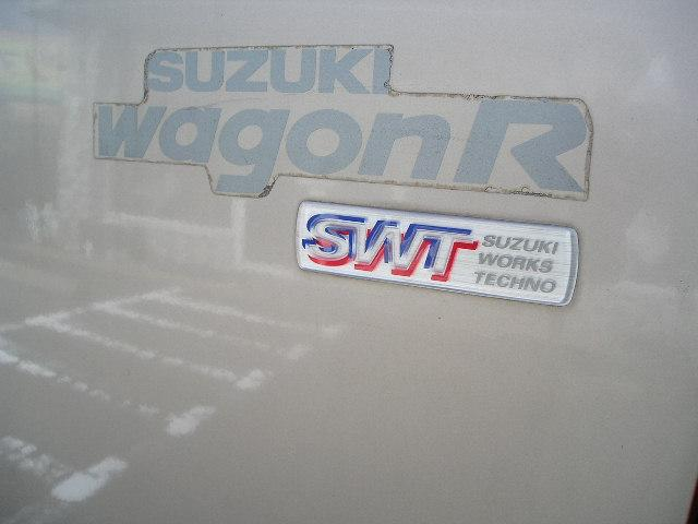RR−SWT☆