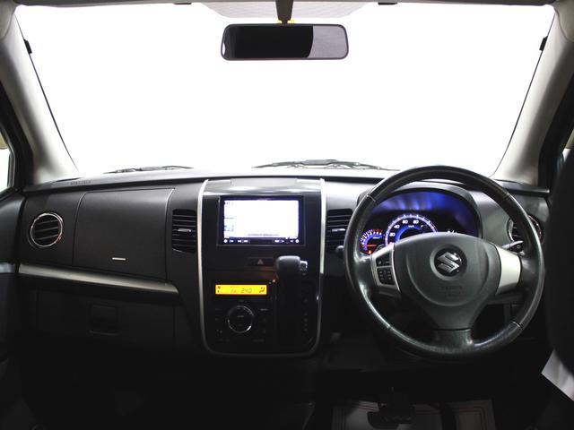当社では県外のお客様でも安心してご購入頂けるよう、第三者機関【AIS】に検査して頂き、修理や傷、凹みの箇所を詳しく品質評価書に記載しています。また走行メーター管理システムで走行チェックを行っております