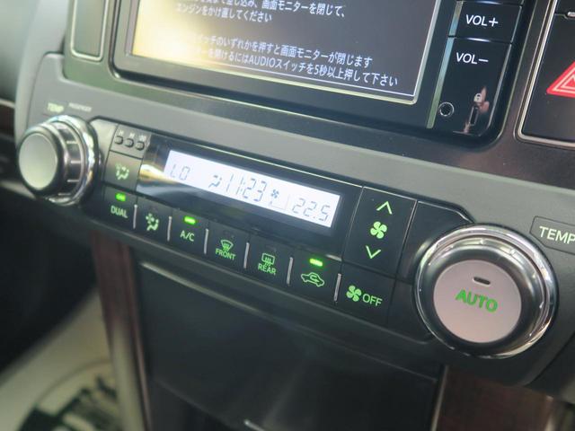 TX Lパッケージ 純正SDナビ・ワンオーナー・LEDヘッド(10枚目)