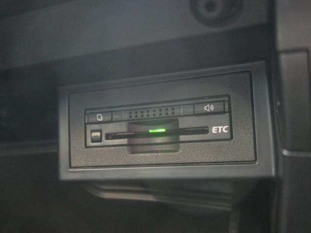 TX Lパッケージ 純正SDナビ・ワンオーナー・LEDヘッド(13枚目)
