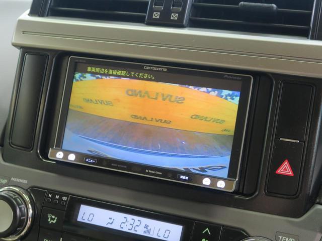TX 社外SDナビTV ムーンルーフ ルーフレール(6枚目)