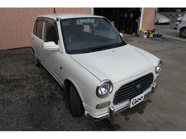 【お客様に安心してお車をご購入頂くため】安心のGoo鑑定付車輌!第三者機関(NPO法人日本自動車鑑定協会)の評価鑑定書をご覧いただけます!