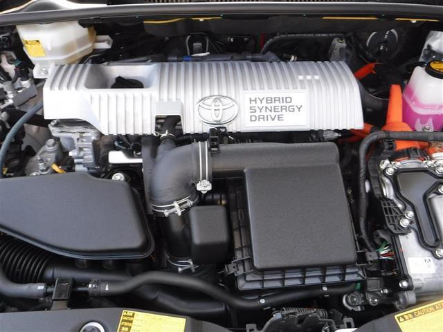 ◇トヨタのT−Value!3つの安心を1台に!ロングラン保証・徹底洗浄・車両検査証明書付◇