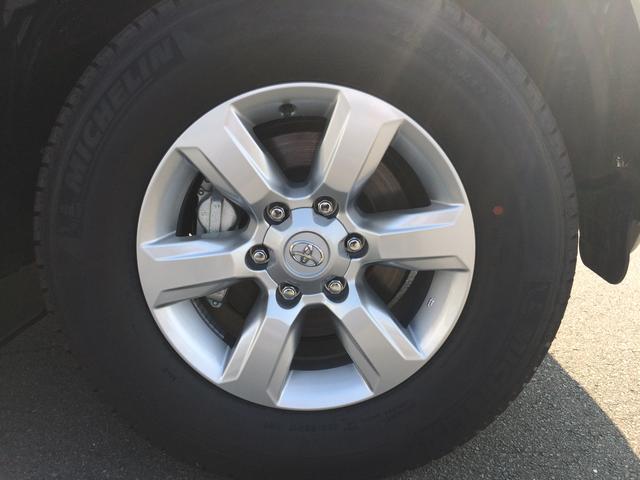 TX Lパッケージ 本革シート サンルーフ 登録済未使用車(17枚目)