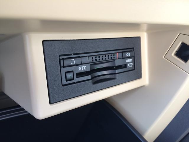 TX Lパッケージ 本革シート サンルーフ 登録済未使用車(19枚目)