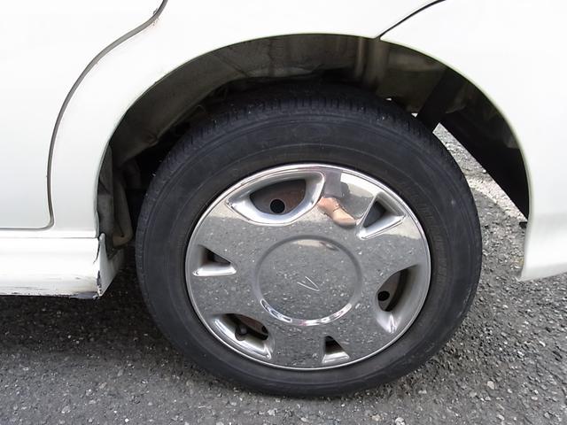 お車の詳細などご質問がございましたらお気軽にご連絡下さい。フリーダイアル【0066−9702−115502】
