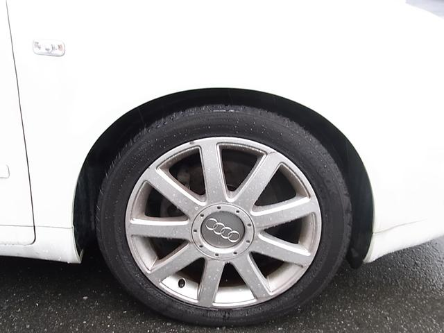 新車&未使用車&中古車販売などお客様にピッタリの1台をお選び頂けます。